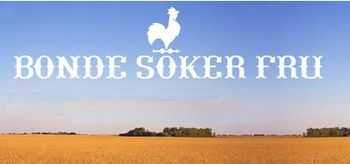 bonde-soker-fru